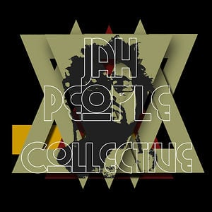 Profile picture for Jah People Collective