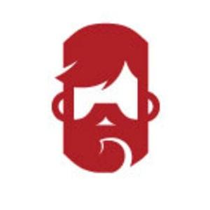 Profile picture for the_redbeard