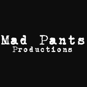 Profile picture for Mad Pants Productions