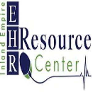 Profile picture for I.E. EHR Resource Center
