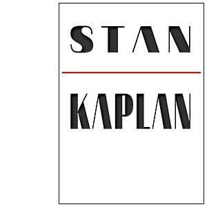 Profile picture for Stan Kaplan