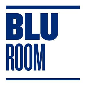 Profile picture for BluRoom