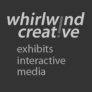 Profile picture for Whirlwind Creative, Inc.