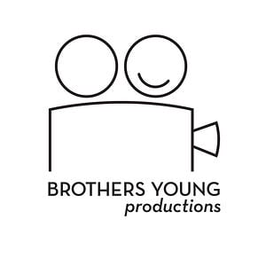 Profile picture for Brothers Young Productions