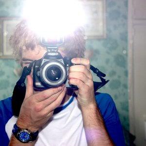 Profile picture for Joe Skinner