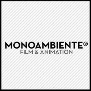 Profile picture for Monoambiente