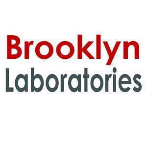 Profile picture for Brooklyn Laboratories