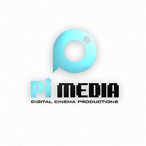 Profile picture for Pi Media film