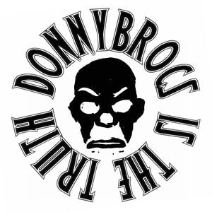 Profile picture for DonnyBrocs