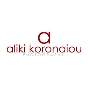 Profile picture for Aliki Koronaiou Photography