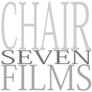 Profile picture for Chair7 Films