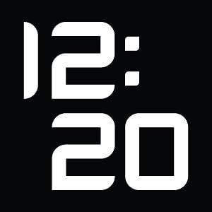 Profile picture for 12:20