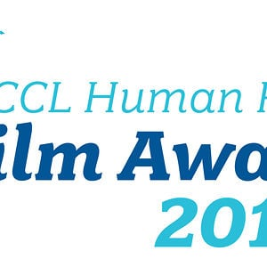 Profile picture for ICCL Human Rights Film Awards