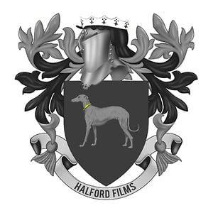 Profile picture for HalfordFilms