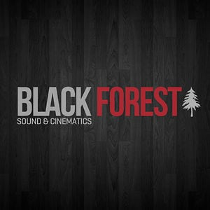 Profile picture for Black Forest