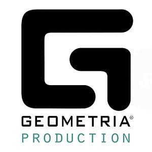 Profile picture for Geometria