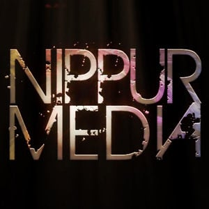Profile picture for Nippur Media