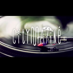 Profile picture for CityMatiné
