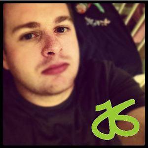 Profile picture for Joe Gillespie
