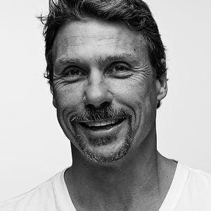 Profile picture for Hugh Kretschmer