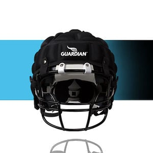 Profile picture for Guardian Caps