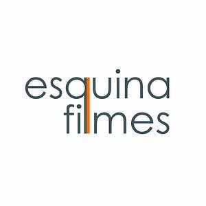 Profile picture for Esquina Filmes
