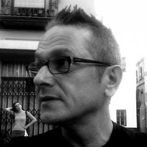 Profile picture for Rudolf Schmitt