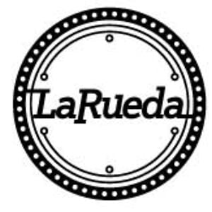 Profile picture for La Rueda