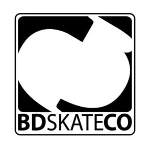 Profile picture for BDSKATECO