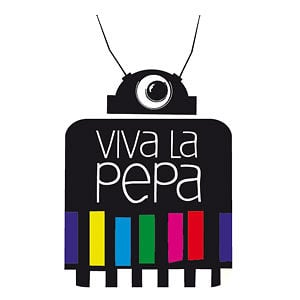 Profile picture for Viva la pepa