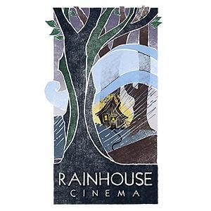 Profile picture for Rainhouse Cinema