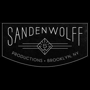 Profile picture for SandenWolff