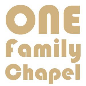Profile picture for One Family Chapel