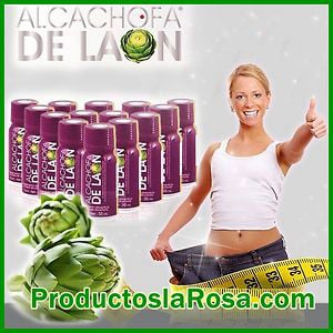 Profile picture for Productos Rosa