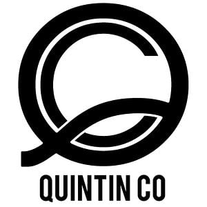 Profile picture for Quintin Co.
