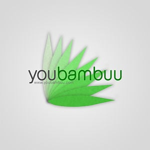 Profile picture for youbambuu