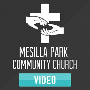 Profile picture for Mesilla Park Community Church