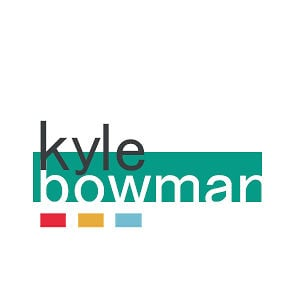 Profile picture for Kyle Bowman