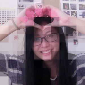 Profile picture for Jo Lee