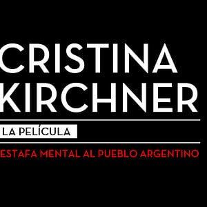 Profile picture for CFKlapelicula