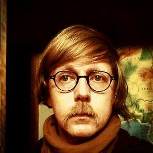 Profile picture for Joshua Dumas