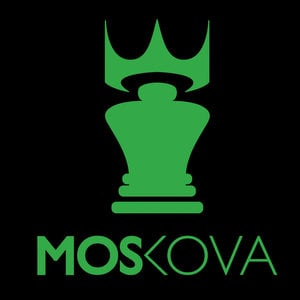 Profile picture for Moskova