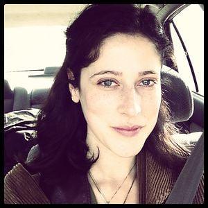 Profile picture for Daniela Flynn
