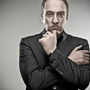 Profile picture for Derren Brown