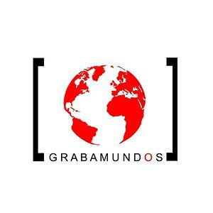 Profile picture for Grabamundos