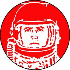 Profile picture for Idiot Gallant