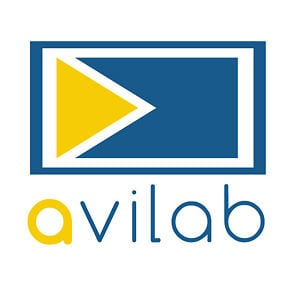 Profile picture for AViLab