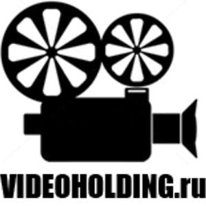 Profile picture for videoholding