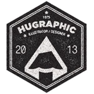 Profile picture for hugraphic
