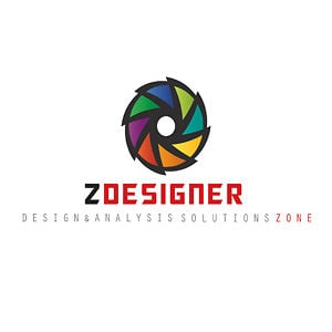 Profile picture for zdesigner